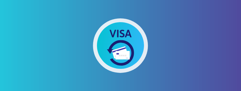 Visa chargeback reasons
