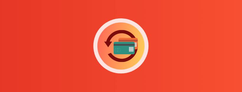 mastercard chargeback reasons
