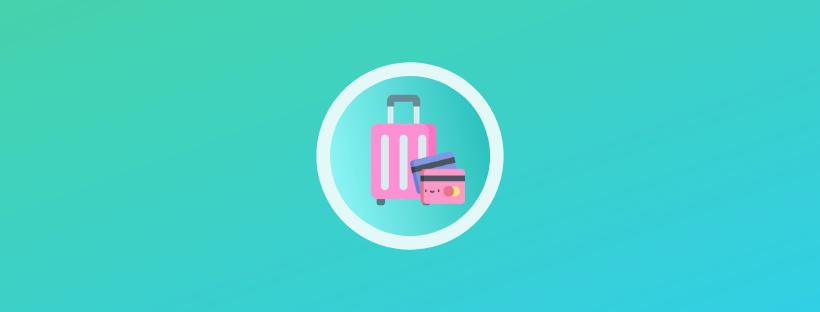 travel business merchant