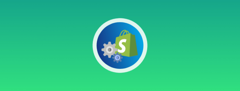 how to open a shopify store