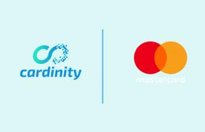 Cardinity becomes MasterCad Principal Member