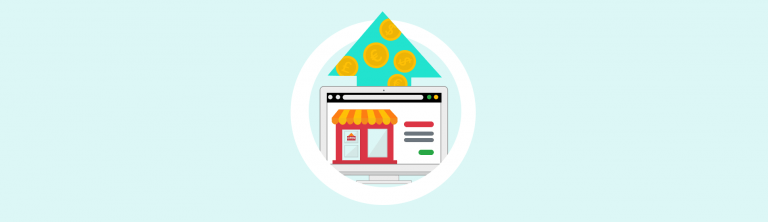 payment processing for small businesses