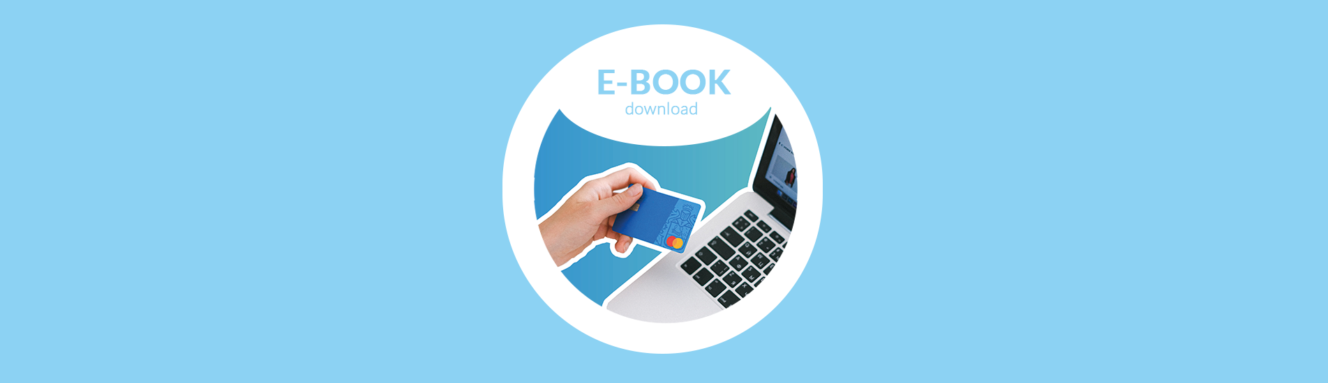 Complete-guide-to-online-payments