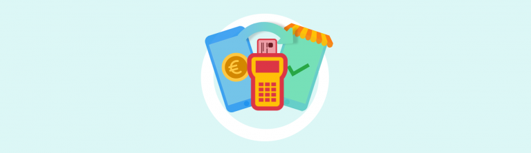 Card payments over the phone